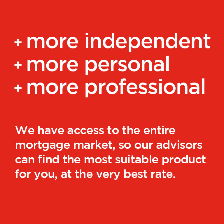 rfm mortgage services